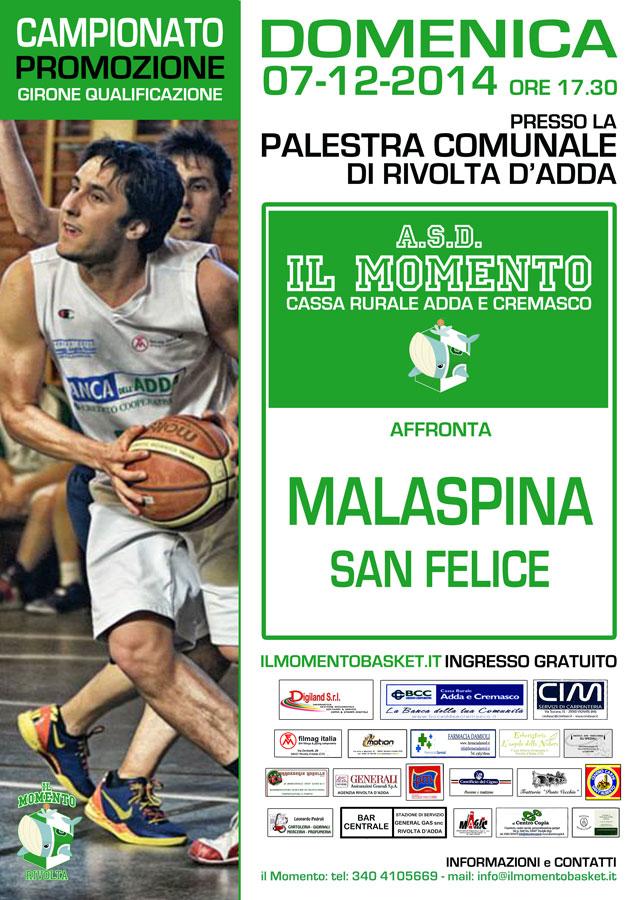 campionato-2014-15-gara4