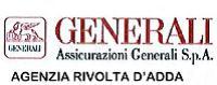 7 logo generali