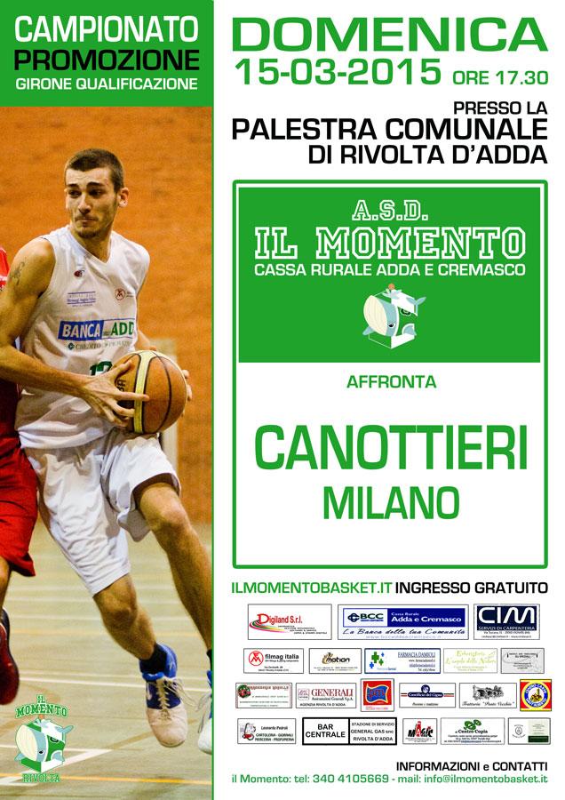 campionato-2014-15-gara10-WEB