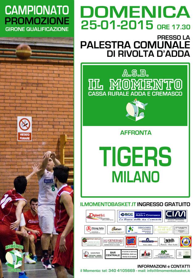campionato-2014-15-gara6-web