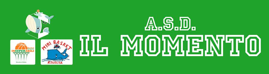 ASD IL Momento