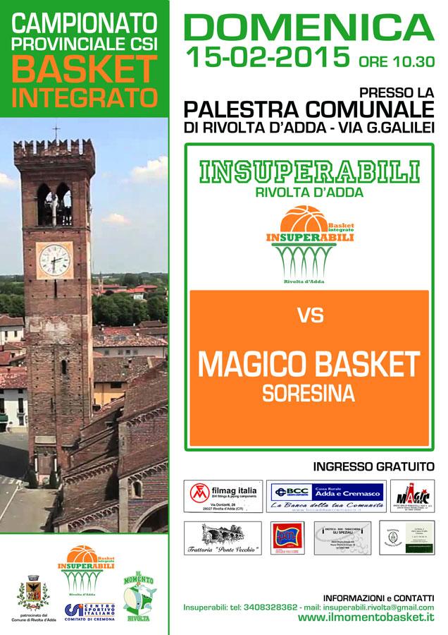 campionato-2015-basket-integrato-web