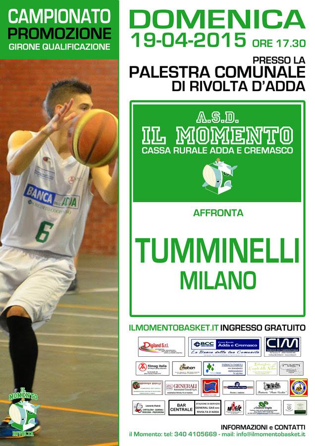 campionato-2014-15-gara12-web