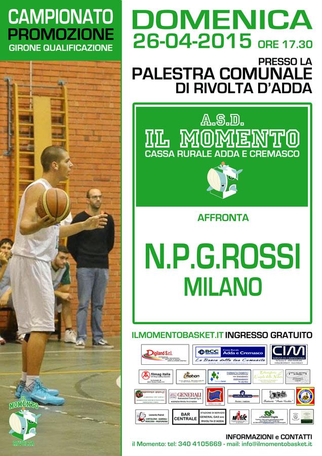 campionato-2014-15-gara13-web