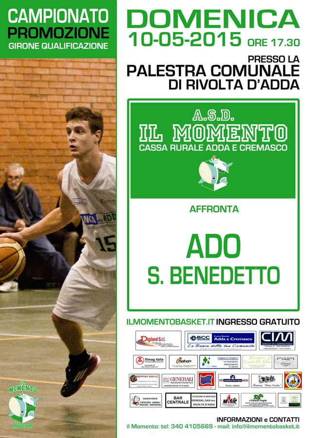 campionato 2014-15-gara14-WEB