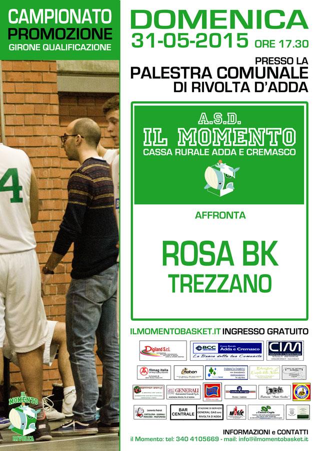 campionato-2014-15-gara15-web