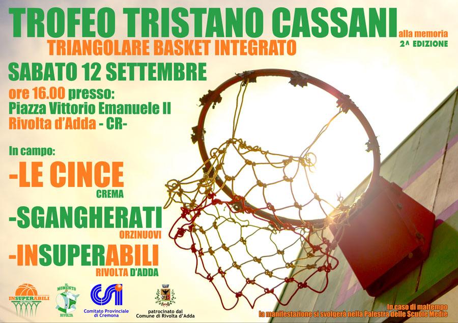locandina-triangolare-basket-integrato2015-web