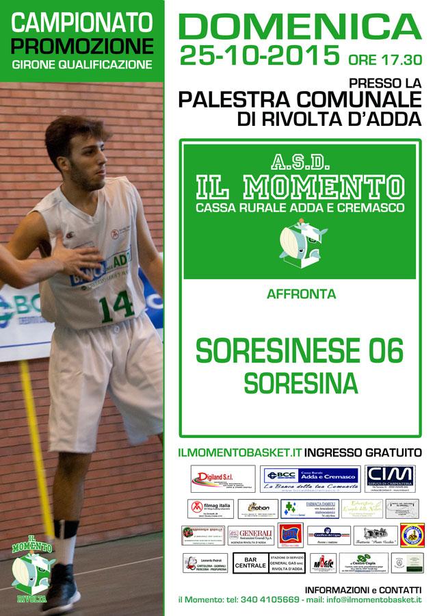 campionato-2015-16-3-web