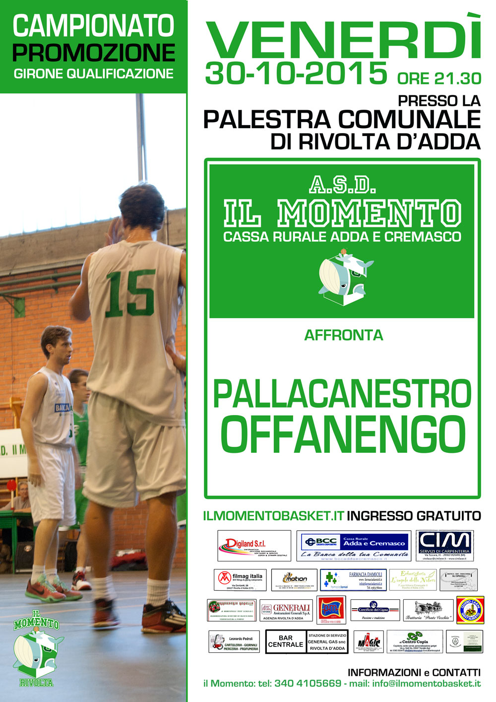 campionato-2015-16-4-WEB