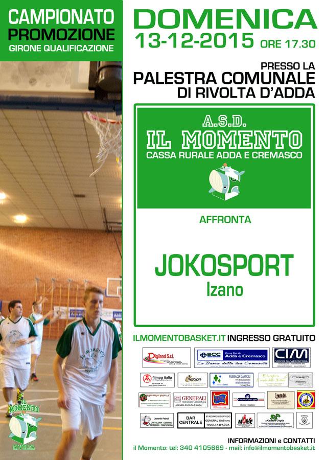 campionato-2015-16-6-web