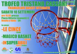 locandina-triangolare-basket-integrato2016-web